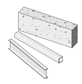 user s guide beams